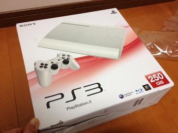 プレステ3(PS3)後期型1.jpg