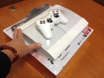 プレステ3(PS3)新型.jpg