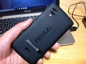 中古のnexus5.jpg