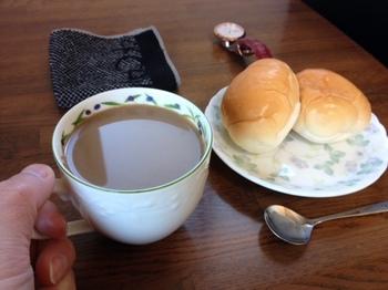 今日の朝ご飯.jpg
