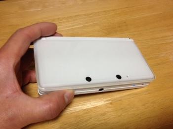 頑丈な任天堂3DS.jpg