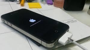 IPHONE4S バッテリー1.jpg