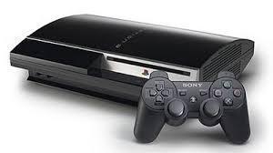 PS3初期型本体.jpg
