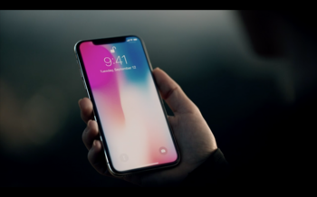 iphone10.png