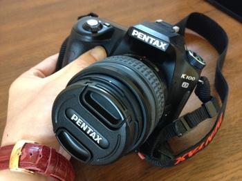 PENTAX K100D-1.jpg