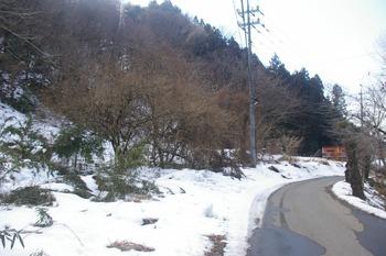 s_山梨県上野原市の写真1.jpg