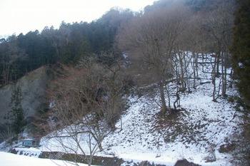 s_山梨県上野原市の風景写真2.jpg
