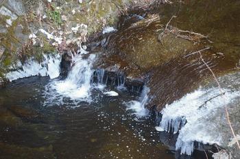 s_川の流れ写真1.jpg